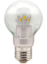Лампа светодиодная Feron LB-42