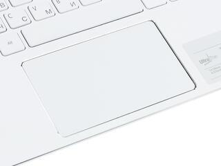 "13.3"" Ноутбук Acer Aspire S 13 S5-371-35EH белый"