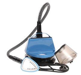 Отпариватель Rolsen GS1460DBI синий