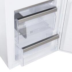 Холодильник с морозильником WHIRLPOOL ART 9810/A