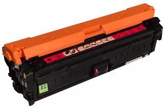 Картридж лазерный Cactus CS-CE273A