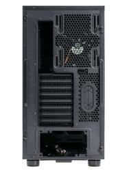 Корпус Thermaltake Suppressor F31 черный