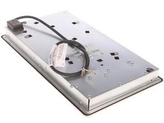 Электрическая варочная поверхность Hotpoint-Ariston DK 2KL