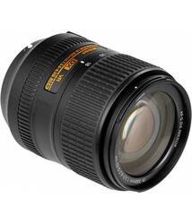 Объектив Nikon AF-S DX 18-300mm F3.5-6.3 G ED VR Nikkor