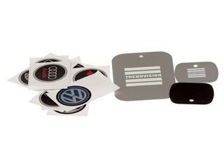 Автомобильный держатель TrendVision MagBall