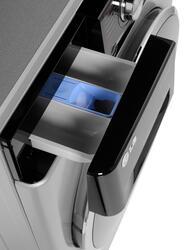 Стиральная машина LG F12U2HBS4