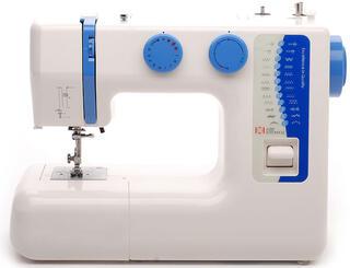 Швейная машина Dragon Fly 224