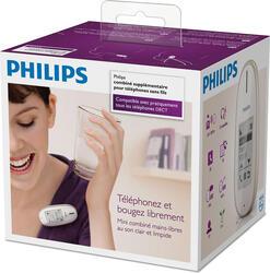 Телефон беспроводной (DECT) Philips MT3120T