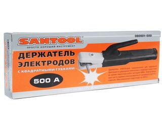Держатель электрода Santool 080901-500