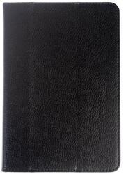 Чехол-книжка для планшета RoverPad Sky 7.85, RoverPad Air 7.85 черный