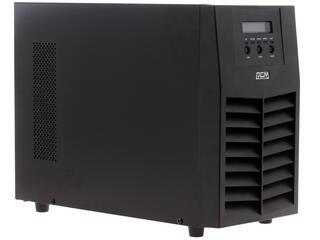 ИБП POWERCOM Macan MAS-3000