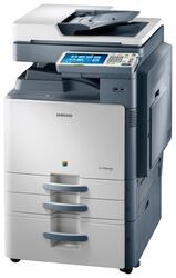 МФУ лазерное Samsung SCX-8240NA