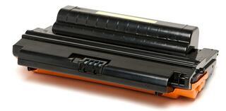 Картридж лазерный Cactus CS-D3050A