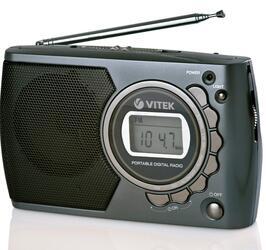 Радиоприёмник Vitek VT-3583