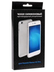 Накладка  DF для смартфона Huawei Honor 4C Pro