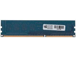 Оперативная память Hynix [HMT451U6AFR8C-PB] 4 ГБ