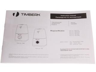 Увлажнитель воздуха Timberk THU UL 15M (SV)