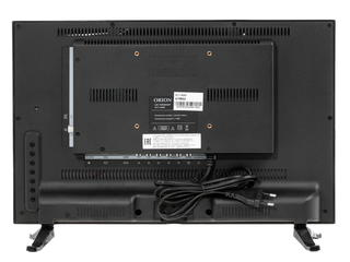 """18.5"""" (47 см)  LED-телевизор Orion OLT-19300 черный"""