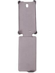 Флип-кейс  для смартфона DEXP Ixion ES150