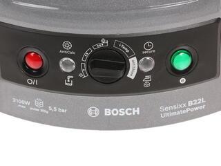 Паровая станция Bosch TDS2251