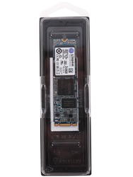 120 Гб SSD M.2 накопитель Kingston [SM2280S3G2/120G]