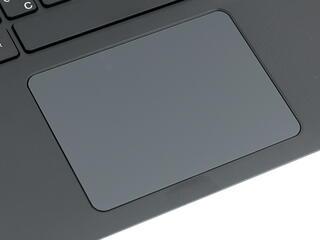 """15.6"""" Ноутбук Acer Extensa EX2511G-P8BS черный"""
