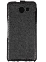 Флип-кейс  Red Line для смартфона Samsung Galaxy A5 (2016)