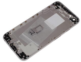 Корпус LP для Apple iPhone 6