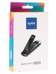 Wi-Fi  адаптер ZyXEL NWD6605