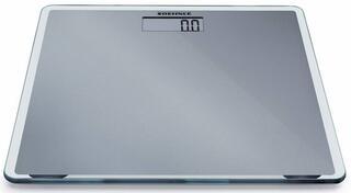 Весы Soehnle 63538 Slim Design