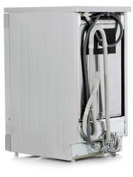 Посудомоечная машина BEKO DFS05010S серебристый