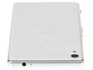 """6"""" Смартфон Sony XPERIA XA Ultra Dual 16 ГБ белый"""