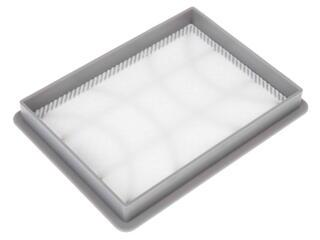 Набор фильтра и пылесборников Philips FC8074/01