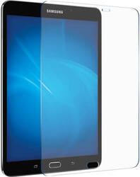Защитное стекло для планшета Samsung Galaxy Tab S2 8.0