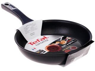 Сковорода Tefal Expertise C6200472 черный