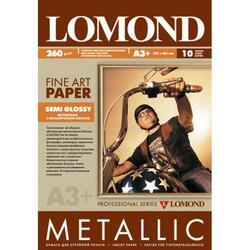 Бумага для широкоформатной печати Lomond