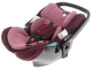 Детское автокресло Concord Air Safe фиолетовый