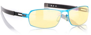 Защитные очки Gunnar MLG Phantom Neptune
