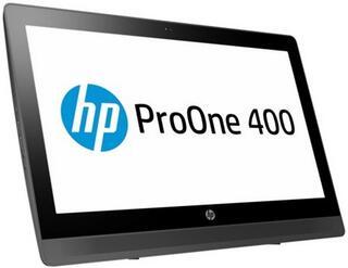 """20"""" Моноблок HP ProOne 400 G2 [T4R41EA]"""