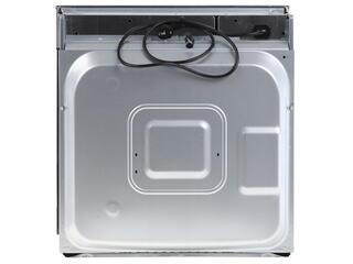 Электрический духовой шкаф Electrolux EOB53434AX