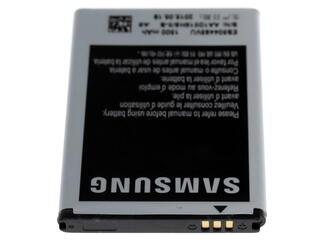 Аккумулятор Partner EB504465VU