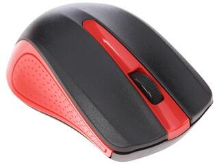 Мышь беспроводная Oklick 485MW