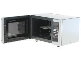 Микроволновая печь Rolsen MG2380SBS белый