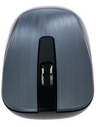 Мышь беспроводная Genius NetScroll NX-7015