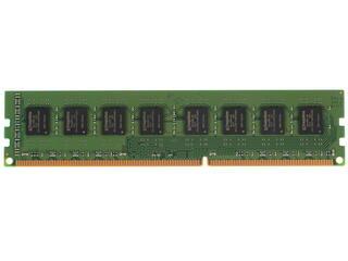 Оперативная память Kingston [KVR16N11H/8] 8 ГБ