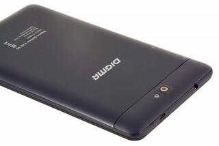 """7"""" Планшет Digma Optima 7.22 3G 8 Гб 3G синий"""