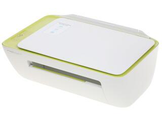 МФУ струйное HP DeskJet Ink Advantage 2135