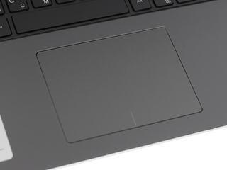 """17.3"""" Ноутбук DELL Inspiron 5759-9800 серый"""