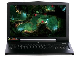"17.3"" Ноутбук Gigabyte Aorus X7 v2 черный"