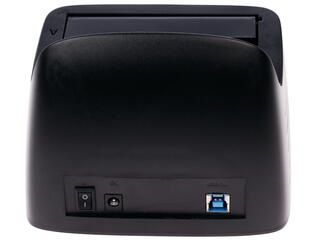 Док-станция для накопителей DEXP BS-HD06
